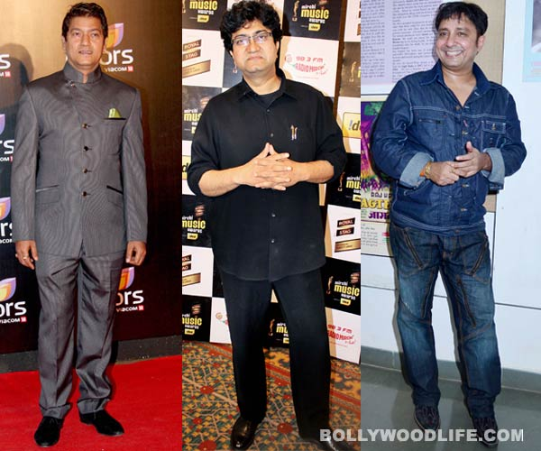 Congress supporter Aadesh Shrivastava teams up with Prasoon Joshi and Sukhwinder Singh for Modi anthem