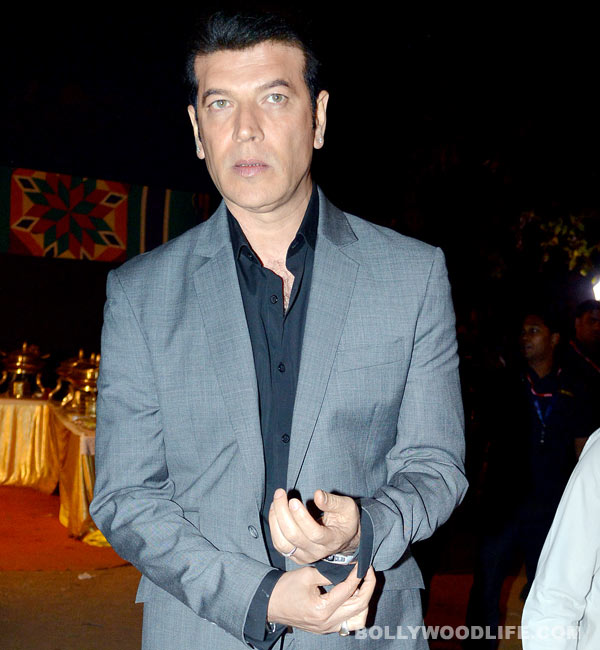 Aditya Pancholi: Instead of trying to ruin my son, Rabiya Khan should look after her two daughters!