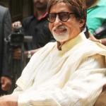 Amitabh Bachchan's Kaalia remake shelved!