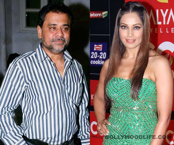Anees Bazmee re-writing No Entry sequel for Bipasha Basu