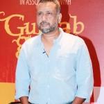 Anubhav Sinha: Madhuri Dixit and Juhi Chawla starrer Gulaab Gang is a commercial potboiler!