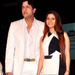 Tanishaa Mukherji plans a romantic getaway with lover Armaan Kohli on his birthday