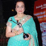 Asha Parekh: I was very close to Nanda
