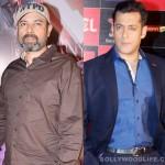 Atul Agnihotri: Salman Khan suggested that I make O Teri