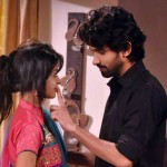 Qubool Hai: Will Ayaan's return brew trouble for Haider and Humeira?