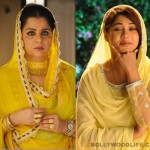 Qubool Hai: Will Razia Begum and Tanveer succeed in killing Zoya?