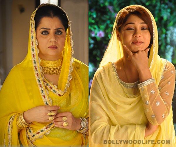 Qubool Hai: Will Razia Begum and Tanveer succeed in killing Zoya?