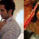 Box office collection: Sonam Kapoor's Bewakoofiyaan has a dull start coz of Kangana Ranaut's Queen