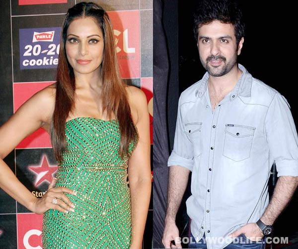 Is Bipasha Basu calling shots in Harman Baweja's life?