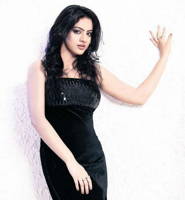 Diya Aur Baati Hum's Deepika Singh to marry director Rohit Raj Goyal