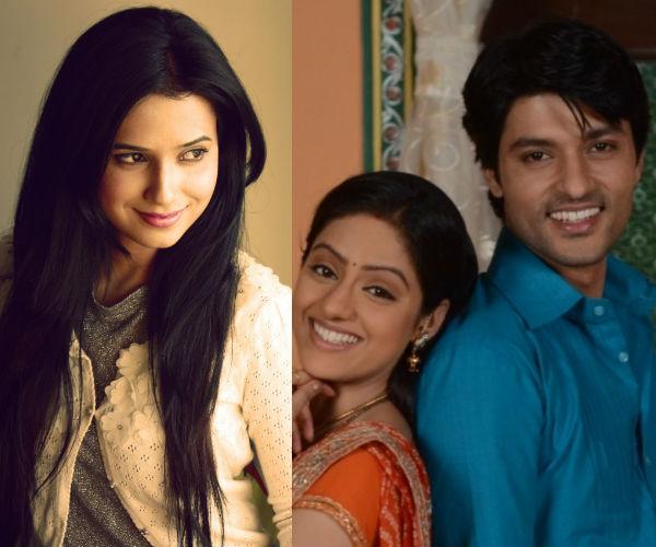 Diya Aur Baati Hum: Will Kavita disrupt Suraj and Sandhya's married life?