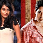 Fenil Umrigar and Srman Jain to romance on the small screen!
