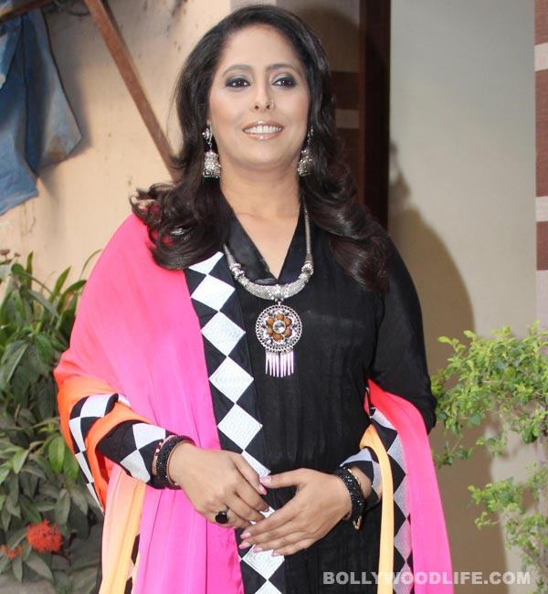 DID Li'l Masters 3: Geeta Kapoor prefers TV reality shows to Bollywood