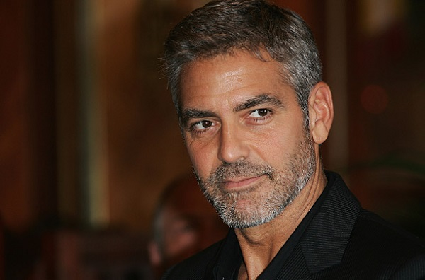 What is more important for George Clooney than attending the Oscars?