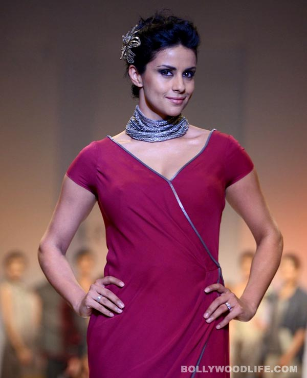 Gul Panag to contest elections on behalf of AAP?