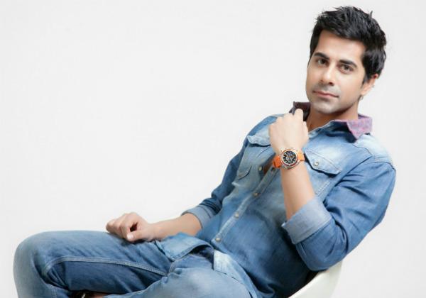 Madhubala Ek Ishq Ek Junoon: How will Abhay Kapoor handle the sex scandal?
