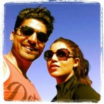 Khatron Ke Khiladi 5: Are Gurmeet Choudhary and Debina Bonnerjee eliminated?