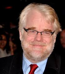 Philip Seymour Hoffman's real cause of death revealed