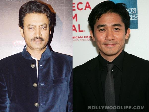 Irrfan Khan beats Tony Leung as Best Actor at Asian Film Awards