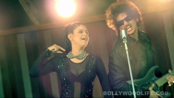 Gang of Ghosts song Ishq behn ka dinna: Meera Chopra's rock song isn't rocking at all!