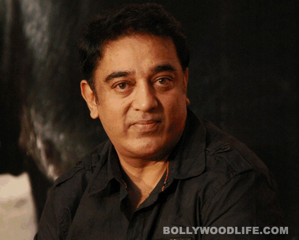 What is Kamal Haasan's role in Uttama Villain all about?