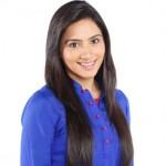 Meri Bhabhi: Will Shraddha Shergill get pregnant?