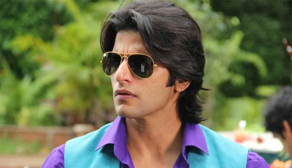 Karanvir Bohra: Need to be mentally strong to do stunts