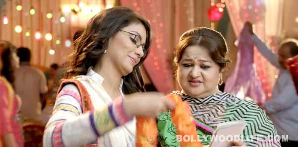 Kumkum Bhagya new promo: Will Sriti Jha find her Mr Perfect?