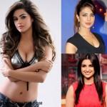 Meera Chopra: I have an emotional bonding with Priyanka Chopra, but not with Parineeti Chopra