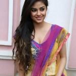 Meera Chopra: I want to do grey roles!