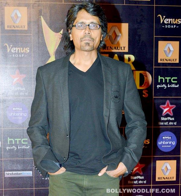Birthday Special: 5 best films of Nagesh Kukunoor!