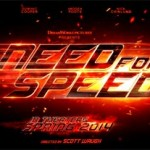 Need For Speed movie review: The storyline may be flimsy but Aaron Paul and Dominic Cooper act well!