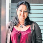 How did Bewakoofiyaan director Nupur Asthana land up with an offer at Yash Raj Films?