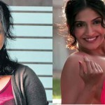 Nupur Asthana: There is no such 'bikini' clause in Yash Raj film contract!