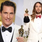 86th Academy Awards winners list: Gravity,12 Years a Slave, Dallas Buyers Club rule the Oscars!