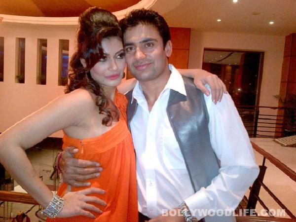 Payal Rohatgi: I am glad I have Sangram Singh as my life partner!