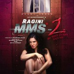 Ragini MMS 2 quick movie review: Sunny Leone's horrex is more comic than spooky!