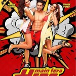 Main Tera Hero music review: Arijit Singh, Javed Ali and Sajid-Wajid bring back the David Dhawan style of music!