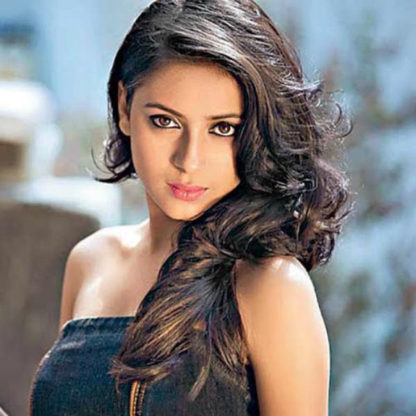 Pratyusha Banerjee on BCL: I could not say no to Kamya Punjabi!