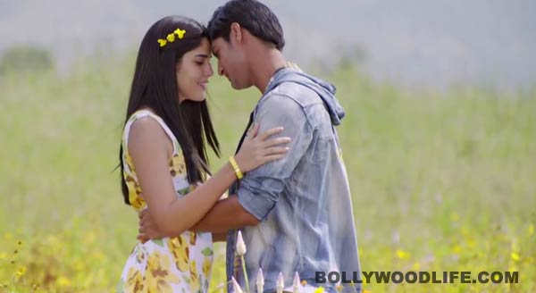 Purani Jeans promises to be roller-coaster ride of emotions