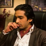 Qubool Hai: Mohit Sehgal quits the show