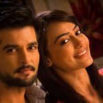 Qubool Hai: Asad aka Raqesh Vashisth to walk out of the show after the leap!