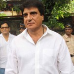 After 'Rs 12 meal' remark fiasco, why did Raj Babbar once again lash out on reporters?