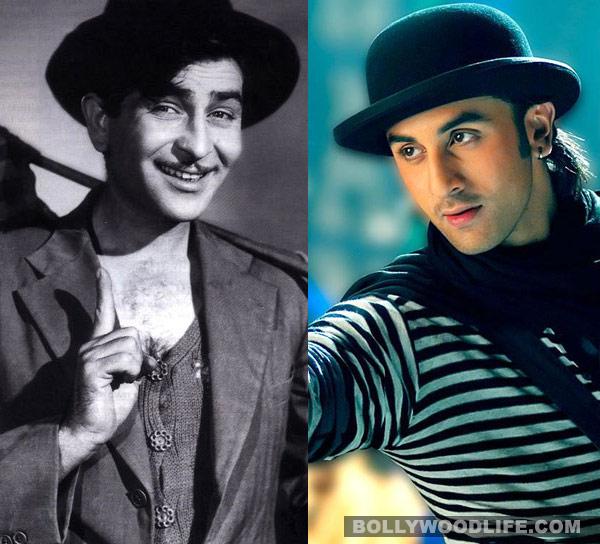 Why is Ranbir Kapoor's biopic on Kishore Kumar delayed?