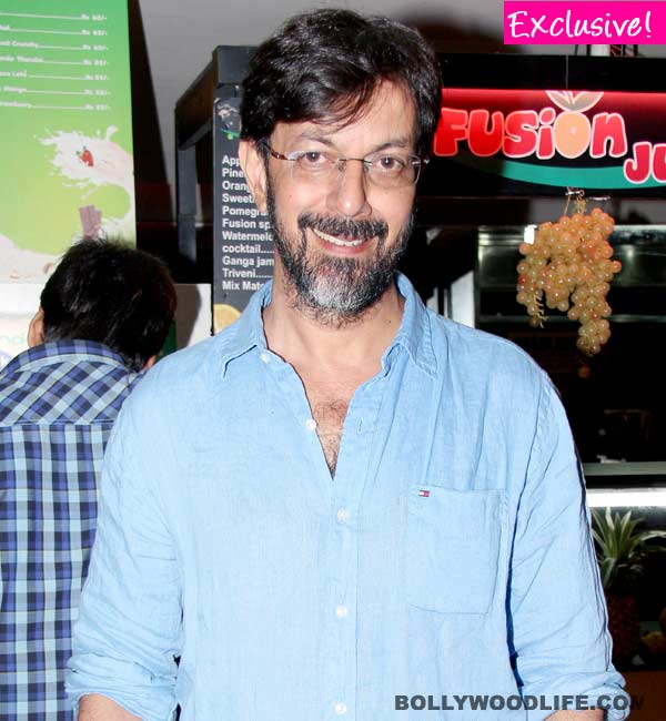 Who are Rajat Kapoor's mistresses?