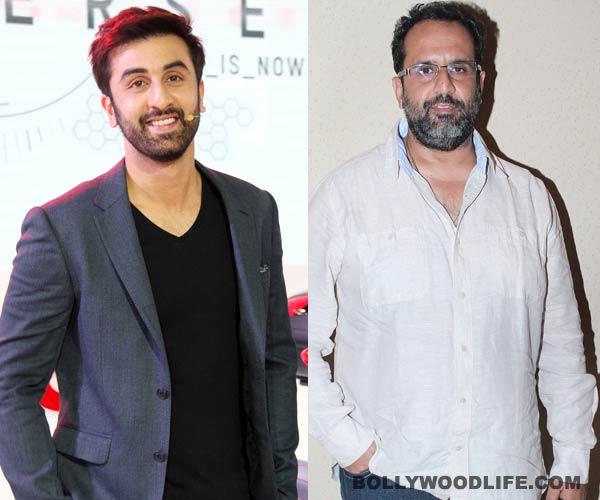 After Kangana Ranaut and Dhanush, Aanand L Rai to work with Ranbir Kapoor?