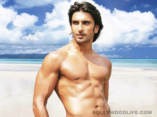 Ranveer Singh: My performance in Zoya Akhtar's film will surprise my fans