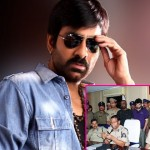 A look at Ravi Teja's brothers' murky past