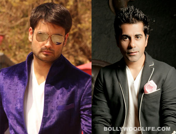 Women's Day special: Vivian DSena and Gunjan Utreja reveal about their ideal woman!