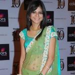 Why does Rucha Gujarati prefer doing reality shows than Do Dil Bandhe Ek Dori Se?